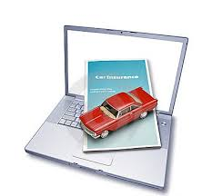 The Reason Why You Need Numerous Auto Insurance Quotes