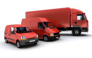 commercial-vehicle-insurances