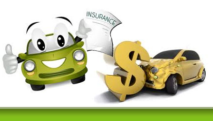 Auto Insurance Quotes Online | The Pros Of Using Auto Insurance Quotes Online Compare
