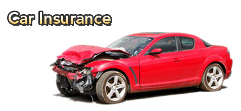 car insurance dropped after claim when your car insurance claim can be rejected compare 21893 | Automobile Insurance