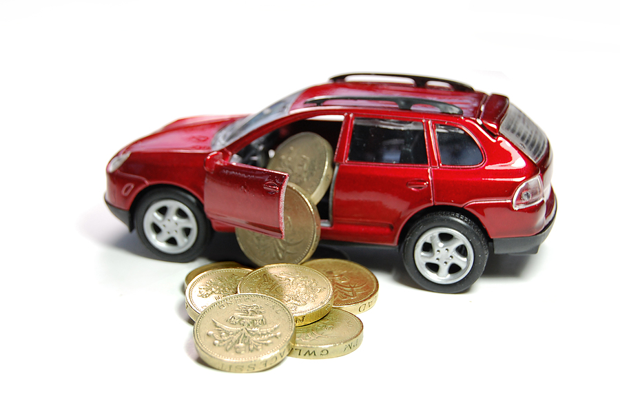 Online Quotes Will Help You Find The Best Car Insurance Rates