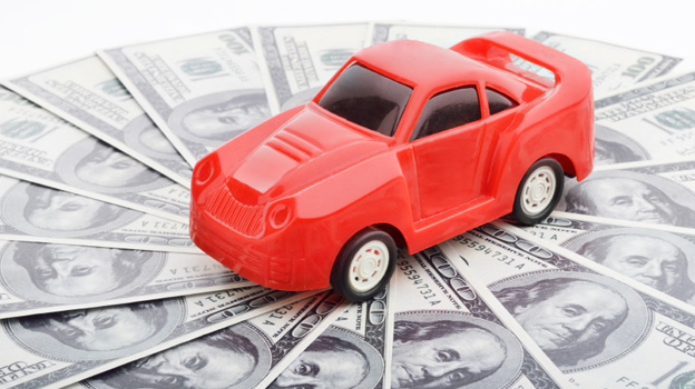 Online Insurance Quotes Car   Online Auto Insurance Quotes Will Help You Find An Advantageous