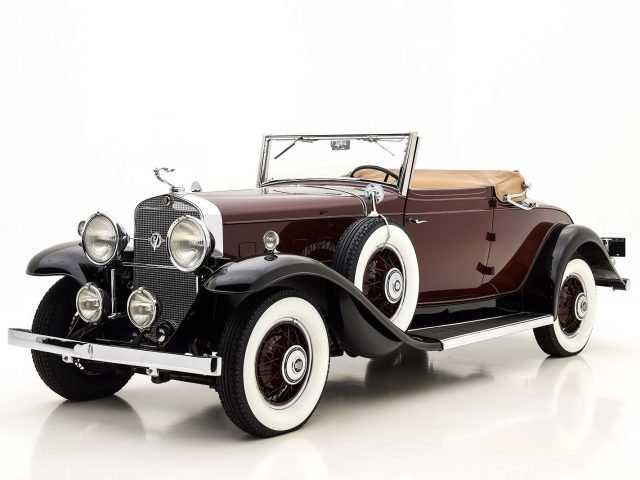 How to Insure Classic and Vintage Cars , Compare Car Insurance